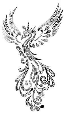 Phoenix-thumb